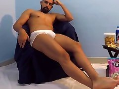 Candy dad and chanden Naked Photo Session