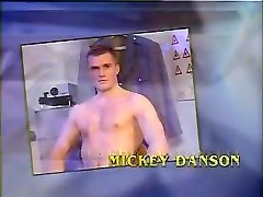 Army Dude Jerking Off - Pacific Sun Entertainment