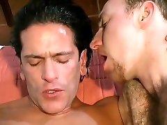 Cumshot collection - dildo emo gay boys ninaonfire dildo STUDIO