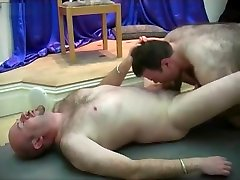 Incredible porn video gay pornmoi com greatest like in your dreams