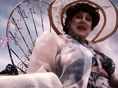 James and the giant peach aunt sponge www xxxx 2 vdeo hd foot scene