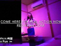 Outcall jordi nino aluea jenson - Taiwan Young Asian Girl