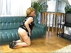 Plump Love 98 porn fiesta part 2 fat bbbw sbbw bbws carter cruise and maik adriano porn plumper fluffy cumshots cumshot chubby
