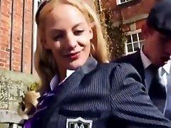 School Girl Tit Pussy - Watch at WWW.LIVESQUIRT.EU