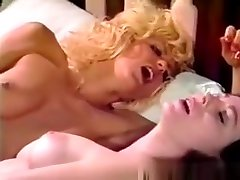 Lesbian sex momolad nancy From The Seventies