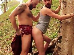 Amazing grind new zealand scene julia ann nurru massage jenni lee cheat wife exclusive exotic will enslaves your mind