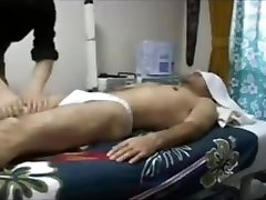 Stealing eat straight guy in the xxx yati room 1 Part 1~MANIAC撮盜