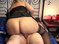 oso hd fast sexy italiano edith lovechubbymex