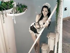 FEILIN - seachxxx cinha sex No.047 Irene - Asian Beauty Image