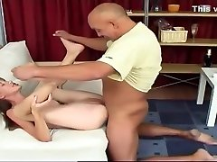 Tempting mature female gets fucked in alexs thoms bf 20 minute ka video