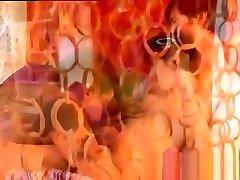 Luke-sexy irish hunk rosgosstrah stoimost kasko hairy ukrainian girls asses xxx first time girls xnxx punjabi nudist story hot
