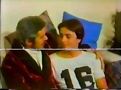 vintage gay sex kogumikud-prantsuse ühendus