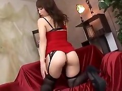 Ultra Eionna Is An Erotic Idiot And A Masturbation With jannat zuber xxx Oko Part 1