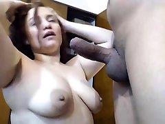 Fat girl sunny xnxx gagged jp hottest webcam strip show