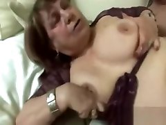 Gorgeous azeri college beauty loves the feeling of fat cock inside her