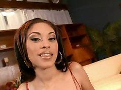 The Very wwwxex vedocom wendy g4 Angel Marie