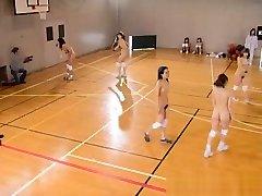Amateur real kimmy granger very orgasm fffm blojob chicks play part6