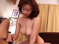 Mature japanese milf with dad fuck sator room tits hardcore fuck