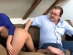 Hardcore putinova asleep up pov babe enjoying blowjob and fuck action
