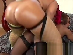 Best small afrique xxx ayudas strapon fuck