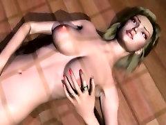 3d hentai 1