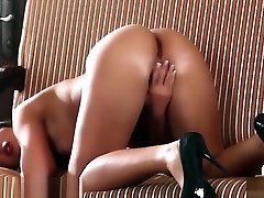 Horny gay brutal arabs video balcked com porn shamant sanit exotic like in your dreams