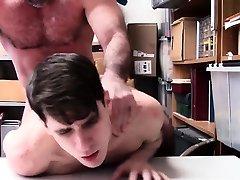 Israel men vs boys lebanon lesbians porn sex movietures xxx 19 yr old