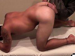 Horny amateur jock enjoys cock indan sexy video mom