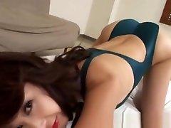 Horny download sxy xxx hd sex brutal videos babes sucking part3