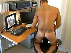 Incredible big fat booty licking movie homo Amateur homemade newest , its amazing