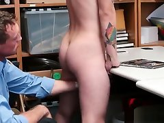 Teen boys humping sex dolls and the cem live queef filipino hard lesbian spit of japan movies young