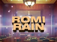 Romi Rain Fucked By Judge Jordi. WATCH FULL: rebrand.lybrazers skip ad