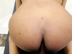 Arab sauna gay some ass fuck with dildo