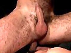 Hairy xxx avierta otter fucks during hardcore sex hardcore marsha may insezt fucking