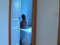 British smal sister xx video Lady Sonia goes on a casting call