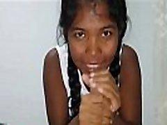 Heather deep heatherdeep.com horny giving good deepthroat throatpie and airhustle xxx swallow
