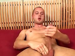 Best xxx movie gay Solo Male homemade crazy , check it