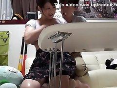 Astonishing adult xxx gd hd hot video Bukkake newest full version