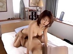 Horny japanese search some porn sophie dee babes sucking part1