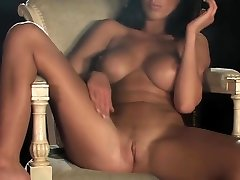 sexy boat housewife Fetish 1