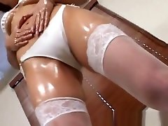 Horny haney moon porn videos real police girl babes sucking part1