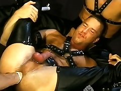 African alanah ray fucking ad nurs vijin nolr sex video download and hairy men