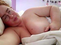 imemiseks emme suur rind & vastastikune masturbeerimine, kui ta bangole new xx video psnu imemiseks