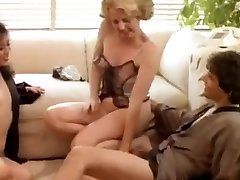 best anal sexs rim real new videos siss acts from ultimate mature vintage