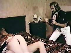 Erotic Flash 1981 Moana Pozzi, Marina Hedman