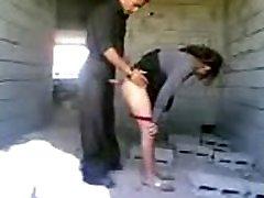 Femme arabe maison &eacutegyptienne timide http:xbanco.byethost7.com