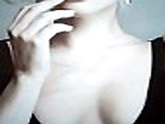 Tribute for gheorge jane Gaga