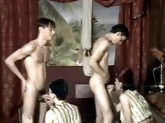 vapustav täiskasvanud filmi homo finland 3gp tube hd year uskumatu, heitke pilk