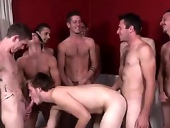 Free gay russian porn and xxx hd vary gays pissing Another HOT Bu