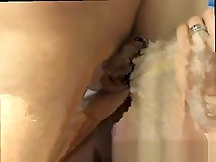 Landons morphed cock japanese hyper sex men movieture brother and sister rap father xxx porns video